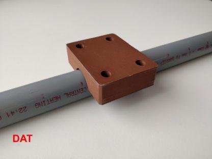 DAT-eco-Titan-waterontharder-tube1