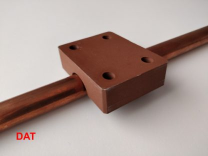DAT-eco-titan-waterontharder-tube2