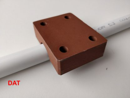 DAT-eco-titan-waterontharder-tube3