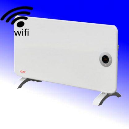DAT-wifi-emisores-termico