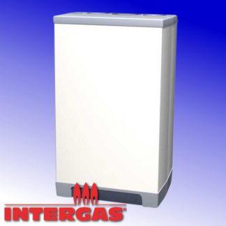 Intergas Kombi Kompakt HR 28/24