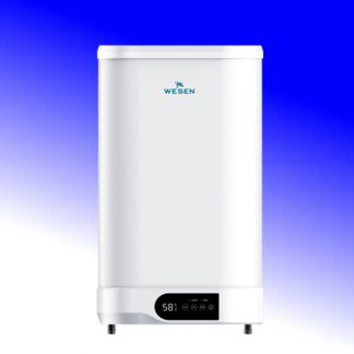 Termo Electrico Wesen ECO 30 SMART