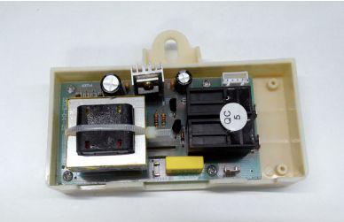 Wesen Placa circuito electronico silver flat 30-100litros