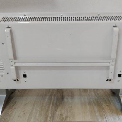 DAT emisores térmicos con WIFI