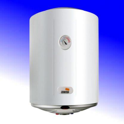 Cointra TNC-80 Plus, termo electrico 80 litros