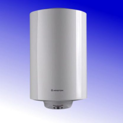 Termo eléctrico Ariston PRO ECO 50 litros