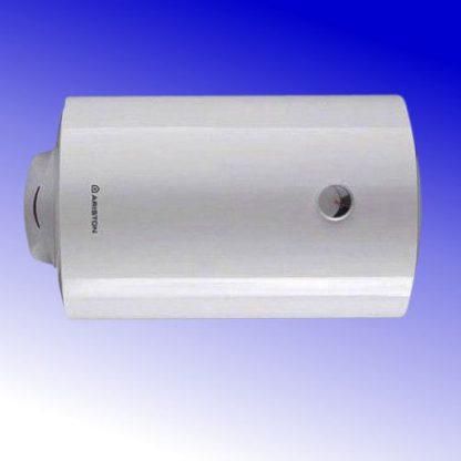 Termo eléctrico Ariston PRO R 100 litros