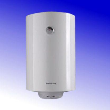 Termo eléctrico Ariston PRO R 50 litros