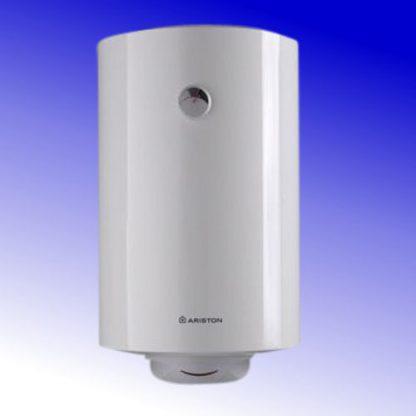 Termo eléctrico Ariston PRO R 80 litros