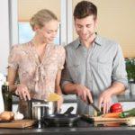 Cocina-calentador-de-aqua-300x200