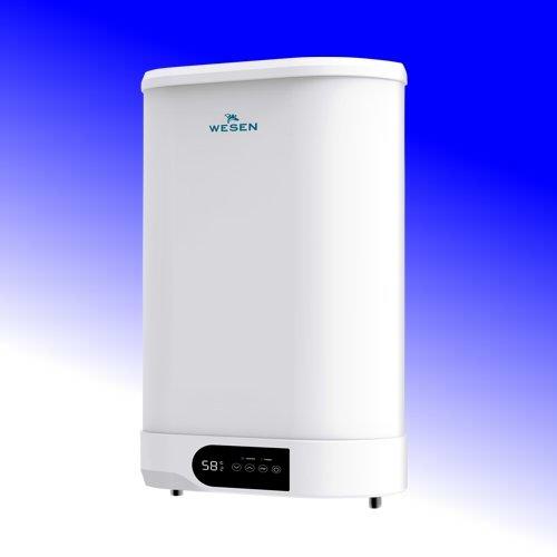 Wesen-ECO-Plus-500x500-1