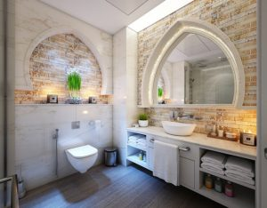 bathroom-cabinet-candles-342800-e1569749633881
