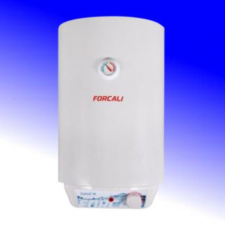 DAT-forcali-termos-verticales-100-litros