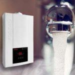 Forcali-calentadores-de-aqua-gas