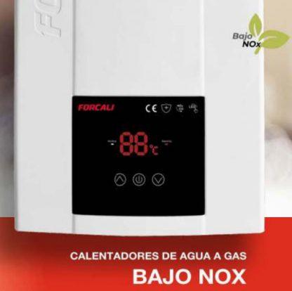 Forcali-calentadores-de-aqua-gas-2