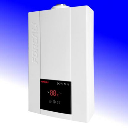 Forcali-calentadores-de-aqua-gas-bajo-nox