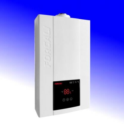 Forcali-calentadores-de-aqua-gas-bajo-nox2