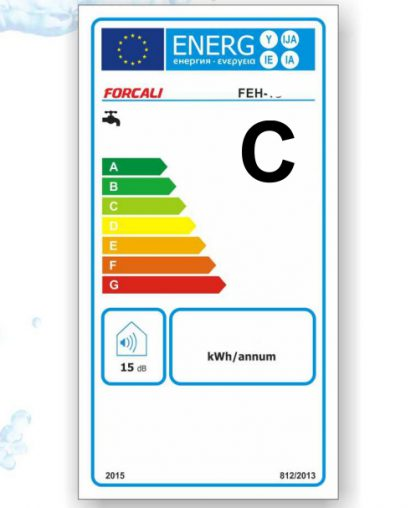 Forcali-termos-electricos-C