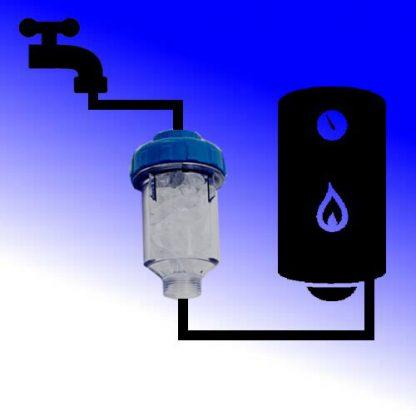 Anti-kalk-elektrische-boiler (1)
