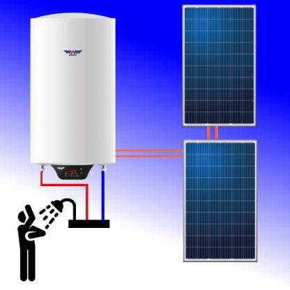 Aparici-SOL-solar-termo