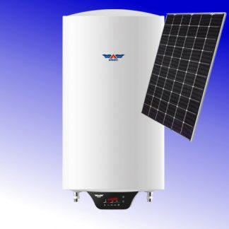 Aparici-termo-SOL-50-75-100litros-solar