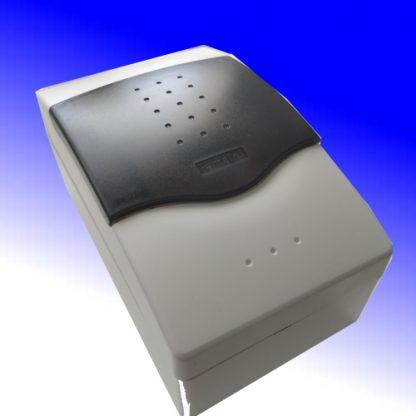 DAT-Wifi-schakelaar-16A-2