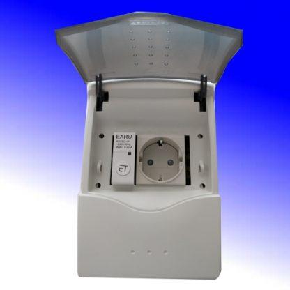 DAT-Wifi-schakelaar-16A