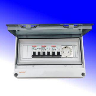 PV-verdeler-2-16A-wcd