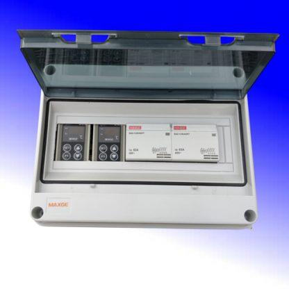 thermostato-termo-85-grados