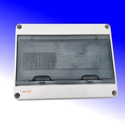 Regelkast-boiler-thermostaat-2