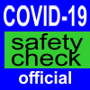 Covid-safety-check